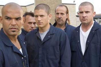 http://maodun.free.fr/forum/prison_break.jpg